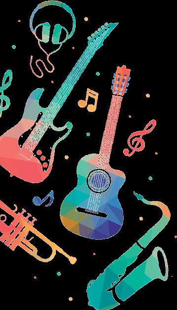 https://amsmusiccentre.com.au/wp-content/uploads/2020/06/footer-bg.png